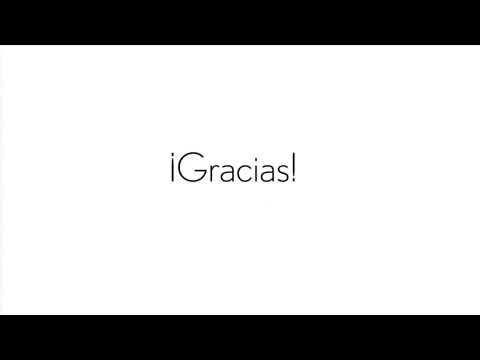 Cómo Eliminar Descargas en Mac