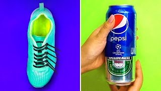 23 CRAZY RUSSIAN HACKS YOU SHOULD TRY