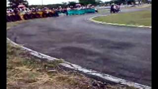 carreras en zarzal valle 115.c.c.14-02-2010.mp4