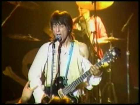 Johnny Thunders and the Heartbreakers- Born To Lose (Live)