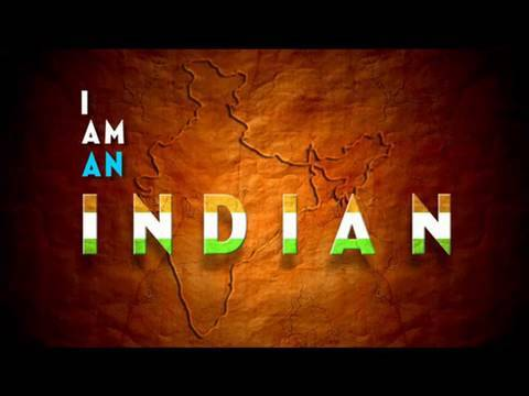 National Anthem (India) Janaganamana Instrumental & Animation...