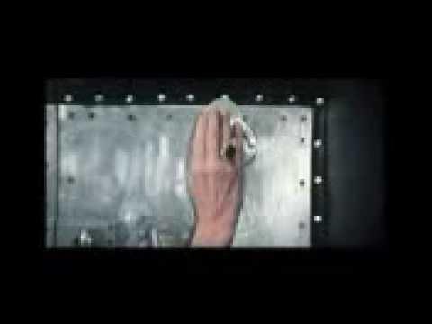 """Бриллиантовая рука комедия юмор группа """"Люди из прошлого"""""""