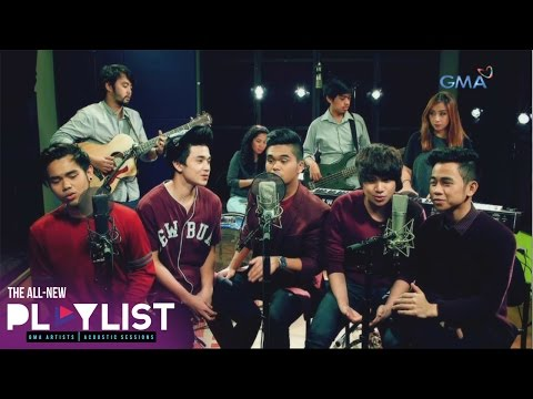 Playlist: Top One Project – Miss Misteryoso (from Dangwa OST)