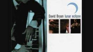 David Bryan - Second Chance