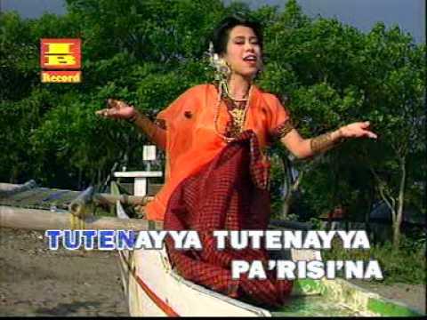 Anging Mammiri - Makassar
