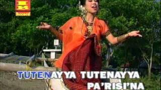 Download Lagu Anging Mammiri - Makassar Gratis STAFABAND