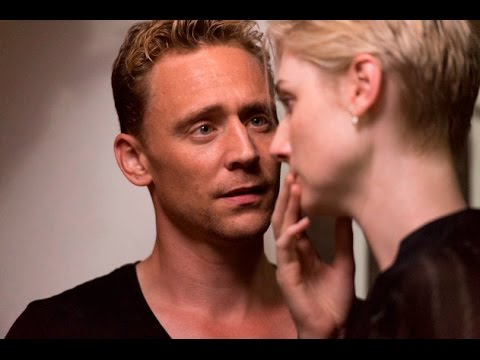 The Night Manager - You Don't Own Me