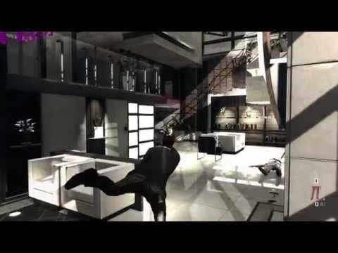 Max Payne Capitulo 1 Completo GTX 970 i7 4790k | 1080p Benchmark