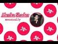 Alenka Shader Musical Ly 2 mp3