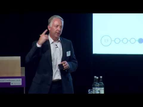 The IPA Commercial Conference 2016: Tom Kinnaird  -  Summary Recap