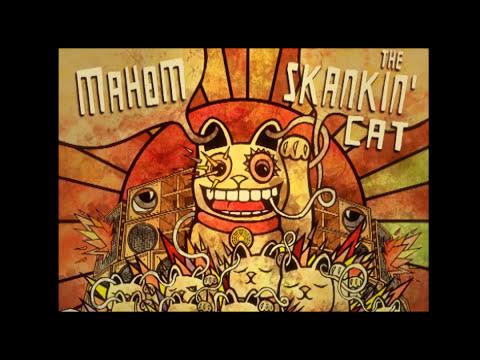 Panda Dub - Trickin Upon di Track Remix (Mahom Dub)