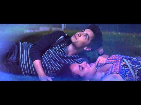 Sam Tsui - Dont Want An Ending