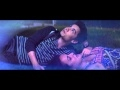 Youtube replay - Sam Tsui - Don't Want An Ending