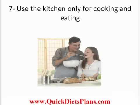 Teenage Healthy Diets: Teenage Healthy Diet | Healthy Teenage Diet | Teen Diets