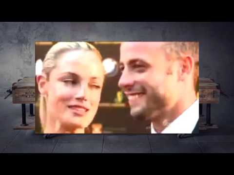 20 20   True Confession Oscar Pistorius ex girlfriend Samantha Taylor Interview