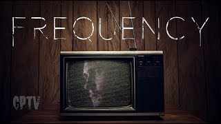 """Frequency"" (a Short Horror Film by Darkness Tales) 