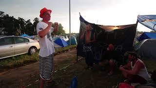 download lagu Czy Tu Mieszka Patologia ? Woodstock 2017 gratis
