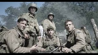 War movies full length english american || Classic war movies full length hollywood
