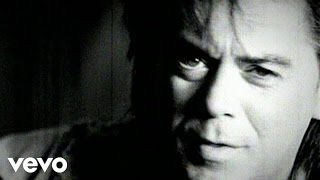 Watch Marty Stuart Farmers Blues video