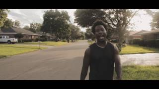 Main Main- Life On The Block (Official Video) Shot By: OnlyRoyalMedia