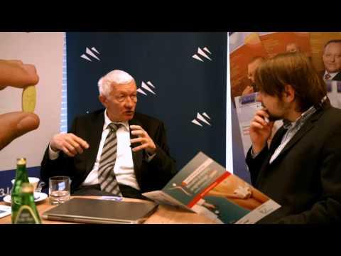 Grafen Najnowsze Osiągnięcia I Zastosowania - Prezes Zarządu NANO CARBON Zbigniew Mularzuk