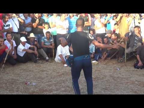 الشواذ جنسيا والمخنثين--- يجدون ملاذهم في الأسواق للرقص على أنغام الغيطة والقلال !!! thumbnail