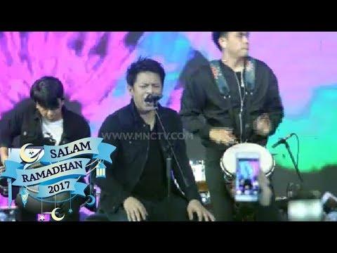 """download lagu Noah Ft Ditto Percussion """"Para Penerka"""" - Salam Ramadhan (27/5) gratis"""