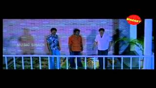 Daddy Cool - Indralokathe Rajakumari 2009:Full Malayalam Movie
