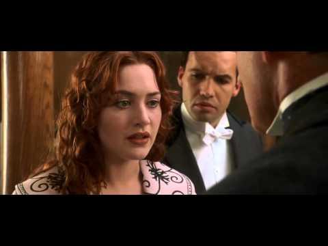 Titanic Full Hd Movie In Hindi Filmywap - Latest Movies
