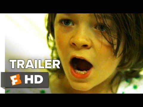 Wonderstruck Trailer #1 (2017)   Movieclips Trailers