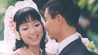 Công Lý Thảo Vân bất ngờ đoàn tụ sau 6 năm ly hôn trong ngày đặc biệt
