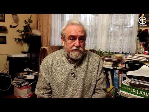 Dr Jerzy Jaśkowski - Sposoby Na Grypę