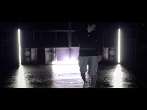 Wafande feat. Xander: En anden
