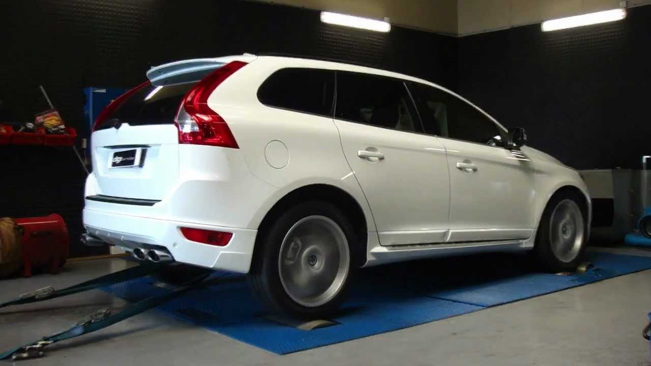 reprogrammation moteur volvo xc60 d5 205cv 244cv dyno digiservices youtube. Black Bedroom Furniture Sets. Home Design Ideas