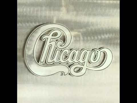 Chicago - Memories of Love