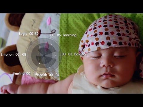 Make It Wearable Finalists | Meet Team BabyGuard