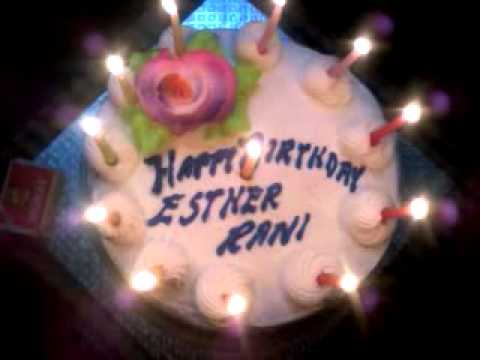 Hungama Birthday1.mp4 video