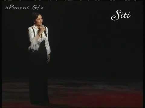 Siti Nurhaliza - Konsert SATU : 10/20