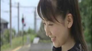 黒川智花 Tomoka  Kurokawa-OPV.3