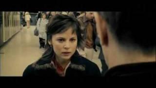 Dead Fish (2005) - Official Trailer