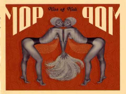 Mop Mop-Jazzdancer Music Videos
