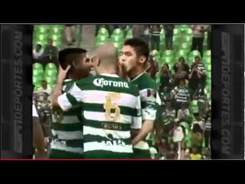 Contracronica Oribe Peralta