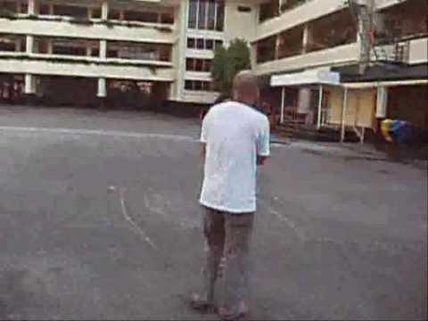 kahit anu Kahit maputi o wala na ang buhok ko february 17, 2007 187 replies post navigation « previous next  anu chords nitong song jeriel.