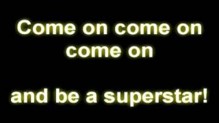 Super Love Songs English Karaoke