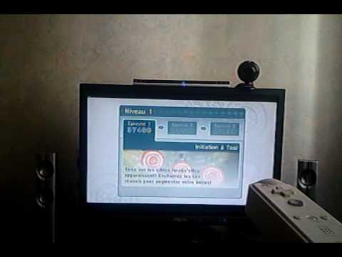 how to put emulators on the wii as channels
