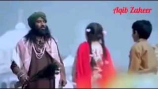 Kasam Title Song   Colors TV   Aqib Zaheer   YouTube