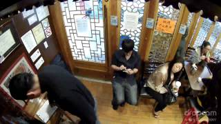 [Lying Yelp Reviewer Caught by Wonderful Chinese Restaurant] Video