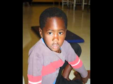 A Child with TB - the Mothers' Stories.wmv