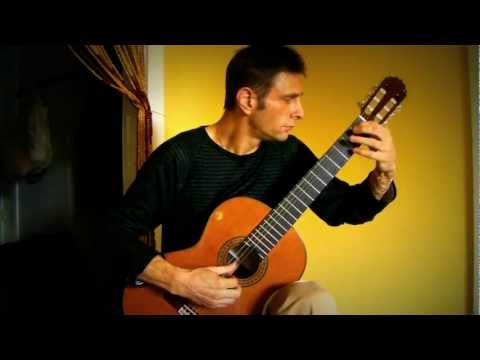 Dionisio Aguado Study