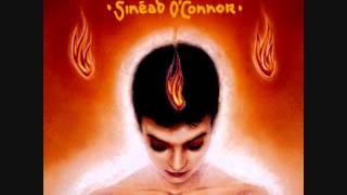 Watch Sinead OConnor What Doesnt Belong To Me video